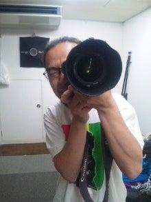 縄☆レンジャーランド-DVC00523.jpg