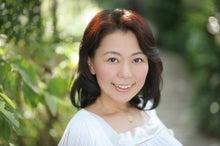 人と北海道の魅力再発見!第二回 ライブコーチング in 小樽 中野美加コーチ @Liveコーチング小樽