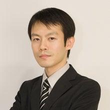 人と北海道の魅力再発見!第二回 ライブコーチング in 小樽-徳山和宏コーチ @Liveコーチング小樽