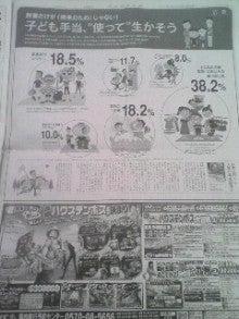 $にっけいしんぶん新聞-20100707195633.jpg