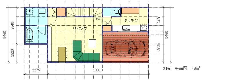 建築エコノミスト 森山のブログ