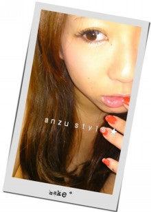 ANZU style-ファイル0033.jpg