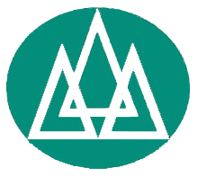 $山崎建設株式会社のブログ
