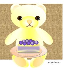 pri-mのブログ