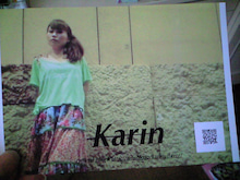 *Karin's FLAVOR*-CA390993.JPG