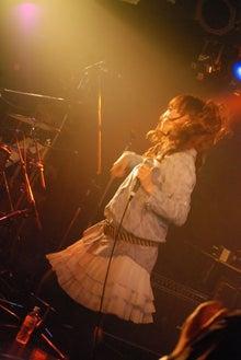 $Nanakoの姫言