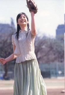 https://stat.ameba.jp/user_images/20100711/23/063091/86/54/j/t02200321_0372054210635052218.jpg?caw=800