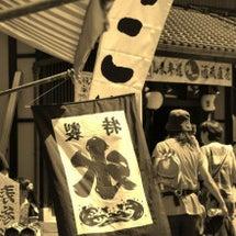 成田祇園祭2010年…