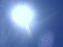 太陽光発電&ECO~かーずのLovin' Life~-solar201007011-5