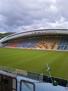 サッカー馬鹿のブログ-100711_1104~01.jpg