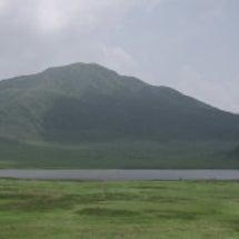 2010年夏 九州
