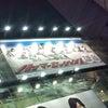 ハンマーセッションOA(高山侑子)の画像
