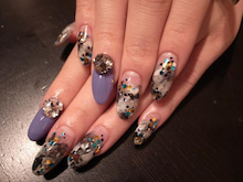 KCO@NailDays border=