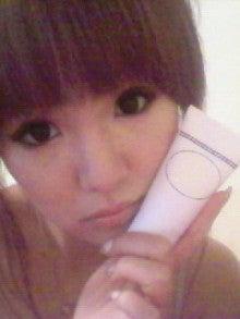 中島 彩オフィシャルブログ「aya's diary-あやのまいにち-」by Ameba-NEC_2364.jpg