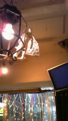 cafena.のブログ-DVC00129.jpg