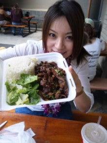 野菜大好き!!栄養士モデルjinkoの1日。-SH3E00360001.jpg