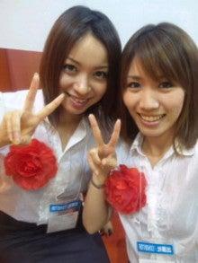野菜大好き!!栄養士モデルjinkoの1日。-100520_154711_ed0001.jpg