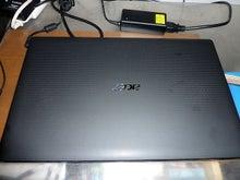 パソコンお助け日記-100708ノートパソコン01