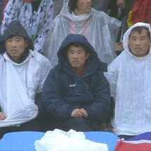韓国支援金未納王者!