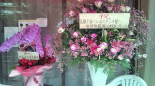 *花織千桜バレエスタジオブログ*-20100714115839.jpg