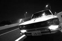 URA-design. blog-ハコスカ