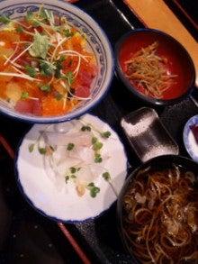 野菜大好き!!栄養士モデルjinkoの1日。-SH3E00270001.jpg