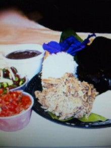 野菜大好き!!栄養士モデルjinkoの1日。-100715_0604~01.jpg