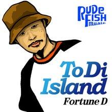 $RUDE FISH MUSIC Blog-FORTUNE D