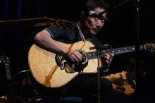 石川鷹彦 公式ホームページ管理人のブログ-isikawa_LIVE2010_2