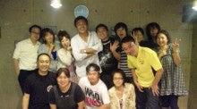 田代さやかオフィシャルブログ「Moちょtto しゃかり気」Powered by Ameba-DVC00984.jpg