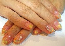 1003 nail salon blog