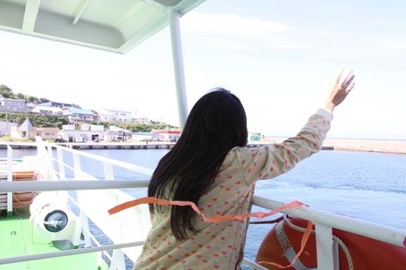 本橋恵美オフィシャルブログ「本橋恵美からありがとう」Powered by Ameba