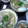 OKINAWAいってきたよーー☆ 食べ物編☆の画像