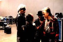 $Cherryオフィシャルブログ「RHYTHM BOX」Powered by Ameba