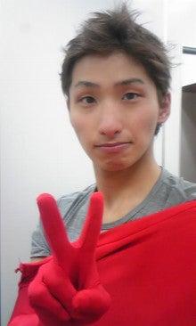モデル事務所社長ブログ「みおねぇ日記」
