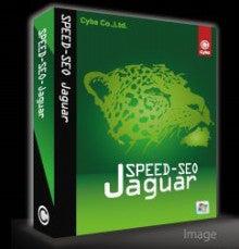 $SEO対策ツールspeed-seo-jaguar検証.com-speed-seo-jaguar