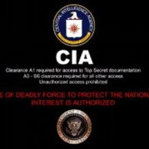 ◆ダメ機関CIAが唯…