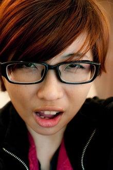 ☆久美子のブログ