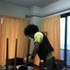 亀戸熱の画像
