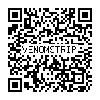 Venomstripオフィシャル携帯サイト
