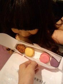 cherryco【Q】~渋谷店ブログ~-100717_1840~01.jpg