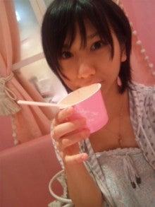 希月樹衣オフィシャルブログ「樹衣の☆まんぷく★生活」Powered by Ameba-100711_165321.jpg