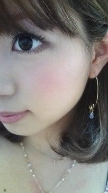 筧沙奈恵オフィシャルブログ「さなえにっき」Powered by Ameba-F1004720.jpg