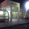 JR原町駅の画像