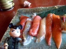 $「コジブロ」コナミ小島プロダクション公式ウェブログPowered by Ameba-sushi