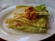 $「コジブロ」コナミ小島プロダクション公式ウェブログPowered by Ameba-salad