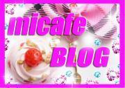 $東方神起とユノが大好きなミンちゃんblog-1