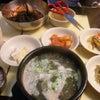 韓国パート1の画像