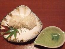 静岡おいしいもん!!!三島グルメツアー-46_2.しゅうまい