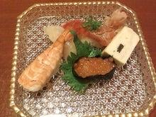 静岡おいしいもん!!!三島グルメツアー-46_2.寿司